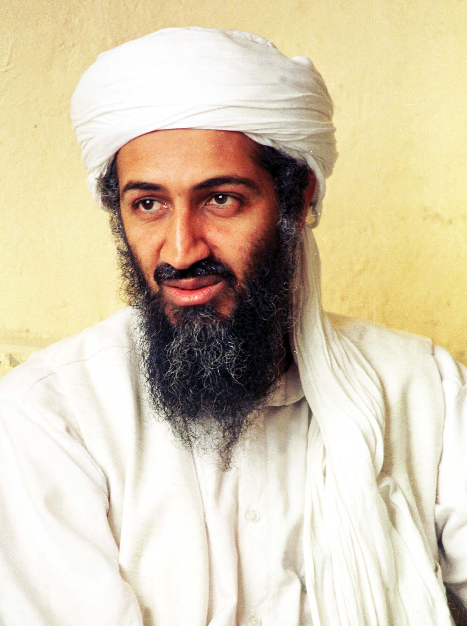 [Image: 1.%20OSAMA%20BIN%20LADEN.jpg]