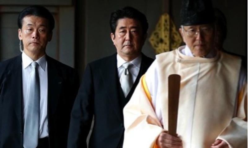1.Abe_.Yasukuni_.jpg