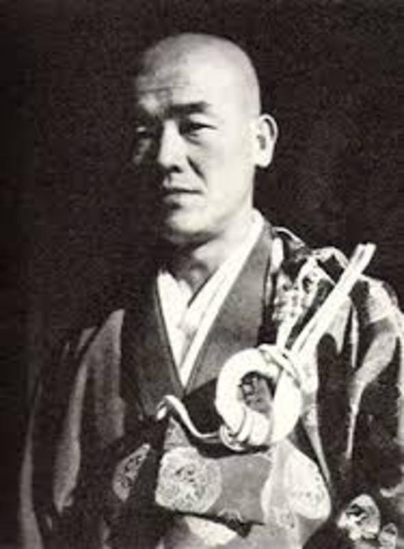 Zen as a Cult of Death in the Wartime Writings of D. T. Suzuki 2-Nakagawa_So%CC%84en