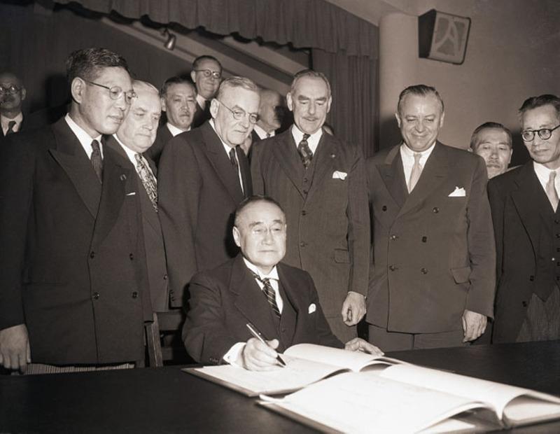 3.US-J_.treaty_.jpg