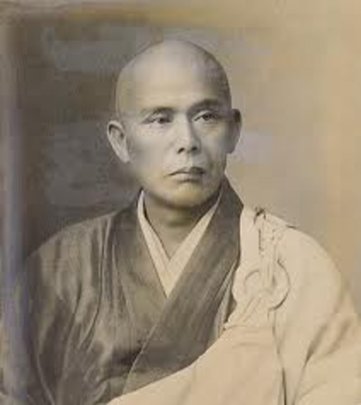Zen as a Cult of Death in the Wartime Writings of D. T. Suzuki 41333