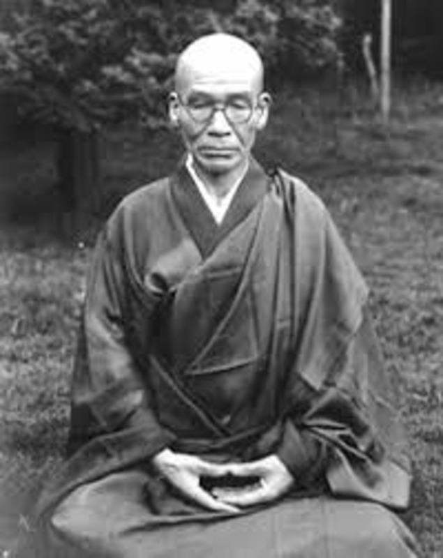 Zen as a Cult of Death in the Wartime Writings of D. T. Suzuki 41334