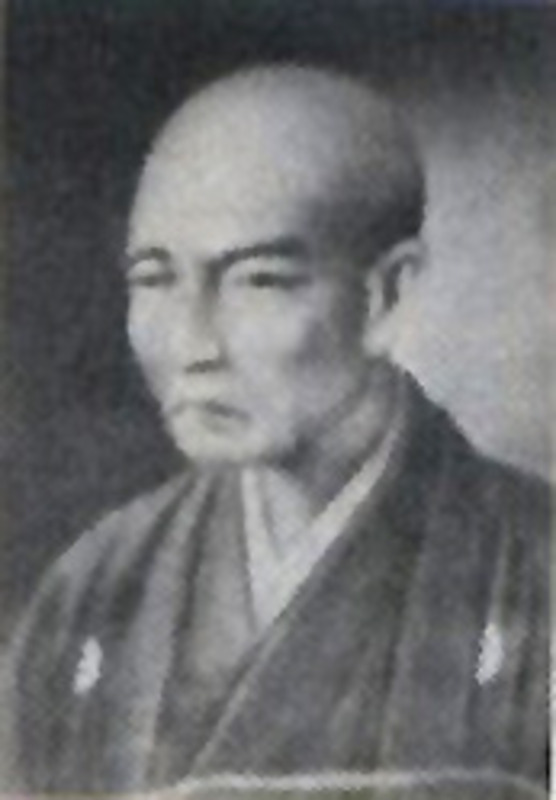 Zen as a Cult of Death in the Wartime Writings of D. T. Suzuki 41337