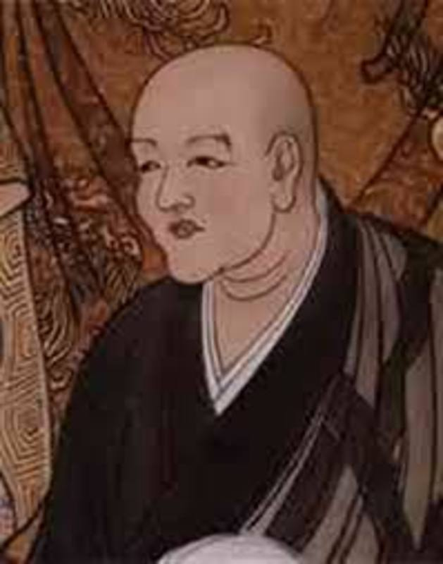 Zen as a Cult of Death in the Wartime Writings of D. T. Suzuki 41338