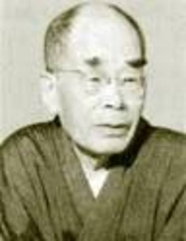 Zen as a Cult of Death in the Wartime Writings of D. T. Suzuki 41339
