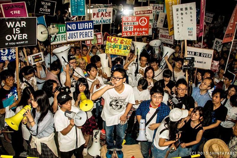 Kansai-chiharu-forum