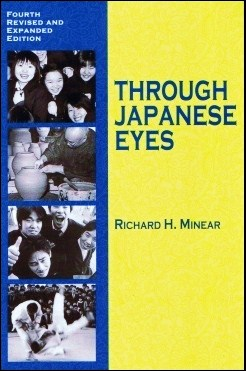 Minear ThroughJapaneseEyes - Japan Focus: More articles asking why South Korea and the U.S. are stoking the flames of militarism and framing North Korea