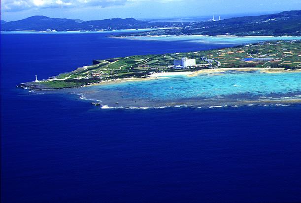 http://japanfocus.org/data/Yomitan&sea.jpg