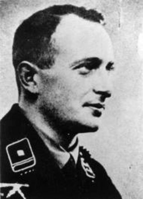 http://japanfocus.org/data/adolf_eichmann.png