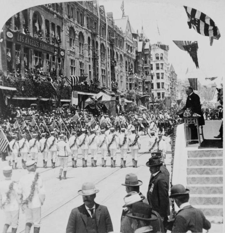 philippine history spanish colonization pdf