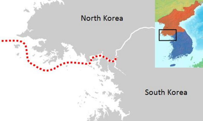 Reviewing the Evidence of DPRK Culpability for the Cheonan ...