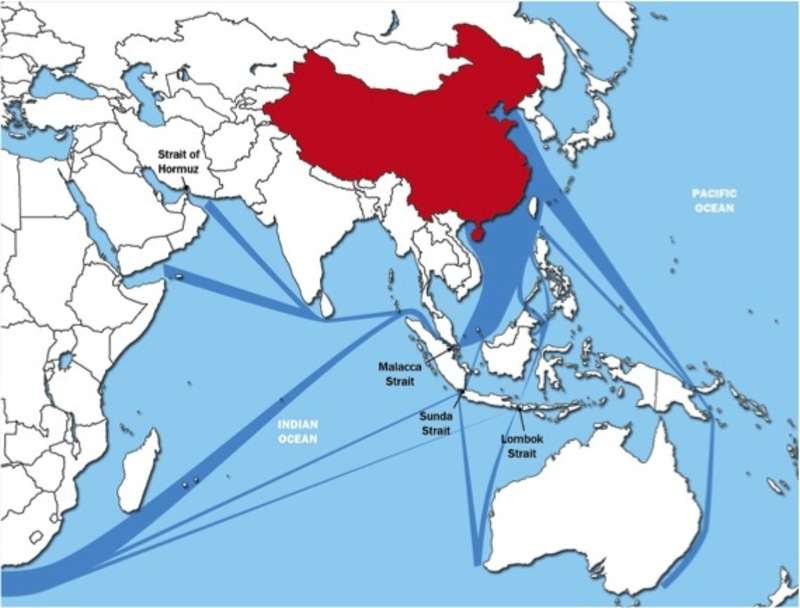 "us pivot to asia The united states non-stop pivot to asia  but the united states ""pivot to asia  but it is sure that the us will still pivot to asia despite."