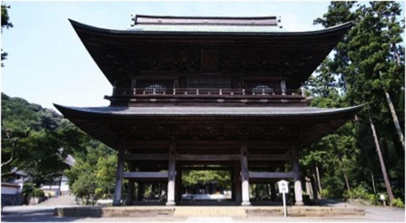 Zen as a Cult of Death in the Wartime Writings of D. T. Suzuki ZenatWar_3