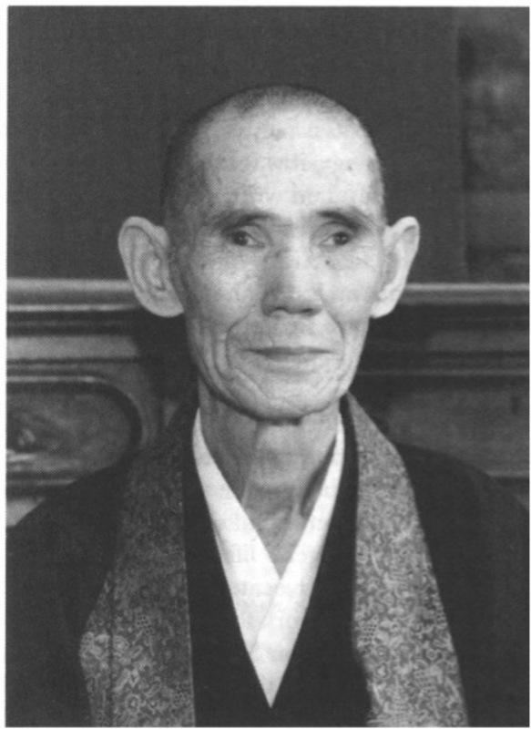Zen as a Cult of Death in the Wartime Writings of D. T. Suzuki ZenatWar_7